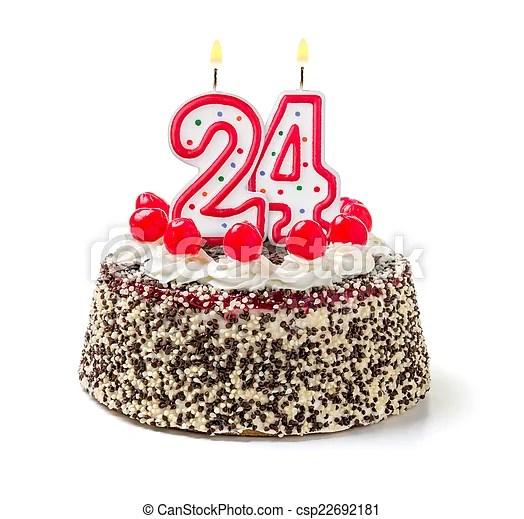 28 24 Year Old Birthday Cake Ideas 28 24 Year Old Birthday Cake