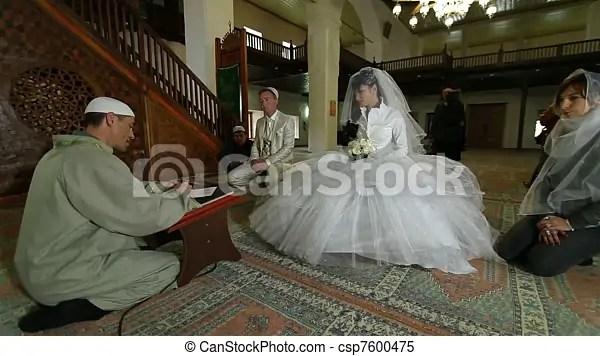 Flirtzone Moschee Dasbiber