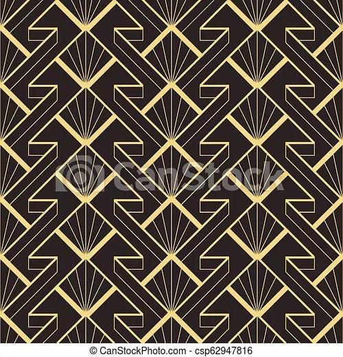 https www canstockphoto com abstract art deco modern geometric tiles 62947816 html