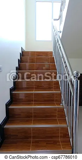 Abstract Stairs In Black And White Abstract Steps Stairs In The | Stairs Design With Granite | Exterior | Single Moulding | Granite Skirting | Granite Ramp | Simple