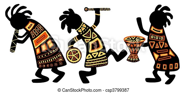 African Illustrations And Stock Art 231 425 African Illustration And Vector Eps Clipart Graphics Available To Search From Thousands Of Royalty Free Stock Clip Art Designers