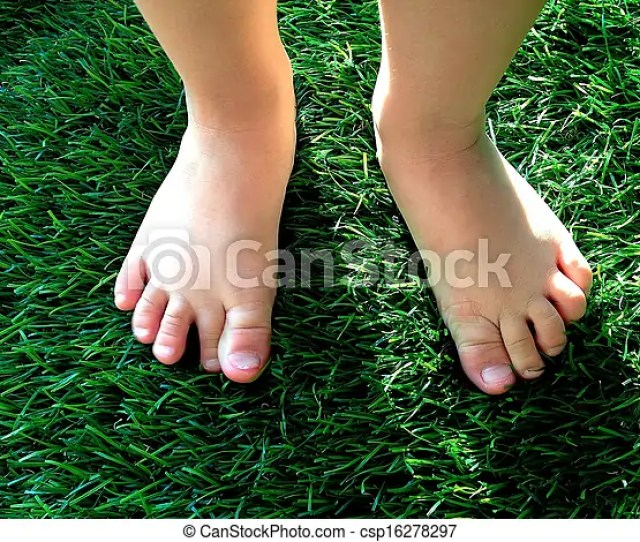 Boy Feet Stock Photos And Images 9717 Boy Feet Pictures And Royalty Free Photography Available To Search From Thousands Of Stock Photographers