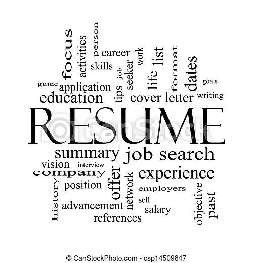 Image For Resume. erin cunia instructional web designer sample ...
