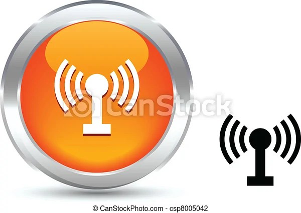 Web Audio Processing, Use Cases and Requirements