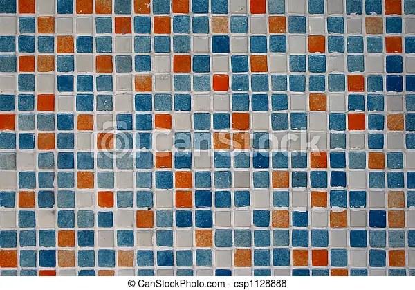 https www canstockphoto com ceramic tile 1128888 html