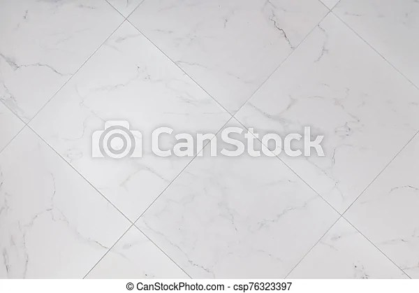 https www canstockphoto com ceramic tile with marble texture 76323397 html
