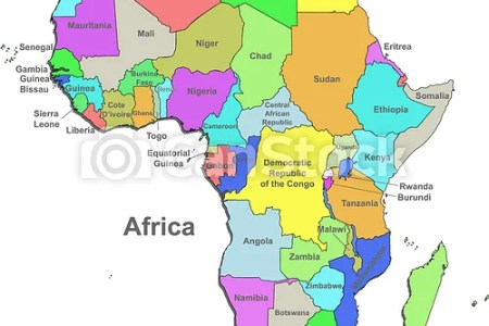 africa map » Full HD MAPS Locations - Another World | ..:: Pices ...