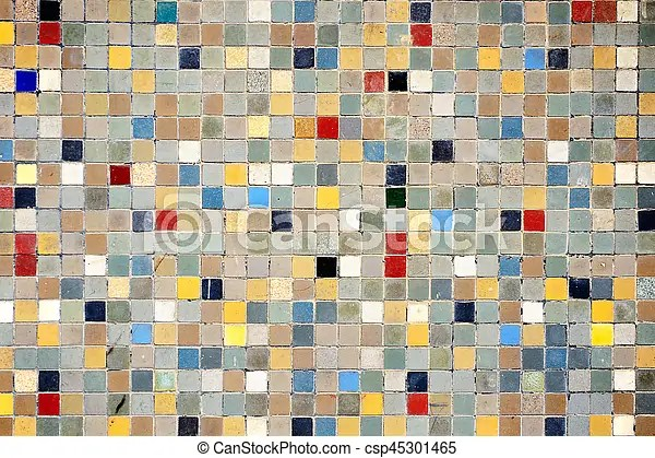 https www canstockphoto com colorful mosaic tiles 45301465 html