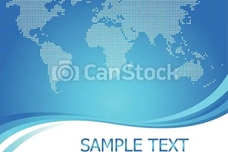 World map background vector 4k pictures 4k pictures full hq blue background vector free download world map with conection and blue background free vector social media icons over world map background vector image gumiabroncs Choice Image