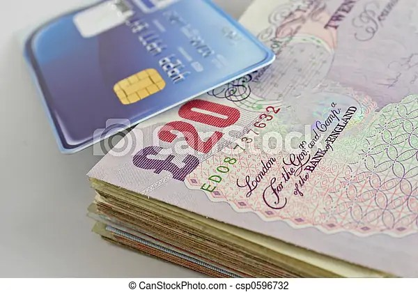 3 30 days fast cash student loans internet based