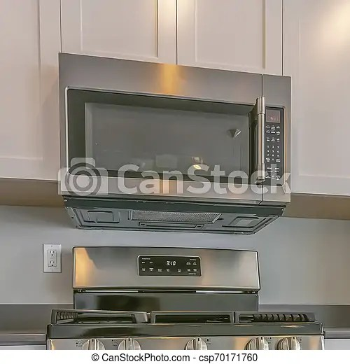 https www canstockphoto com frame square range and wall mounted 70171760 html