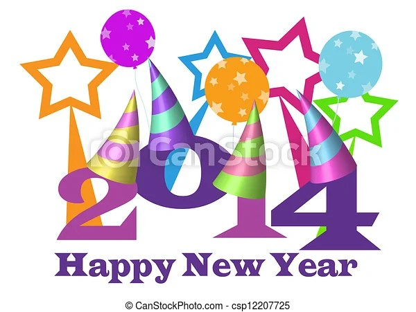 Happy New Years Illustrations And Stock Art 446 162 Happy New Years Illustration And Vector Eps Clipart Graphics Available To Search From Thousands Of Royalty Free Stock Clip Art Designers