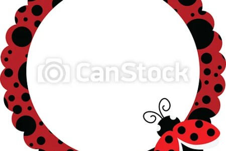 clipart images of ladybugs » Full HD Pictures [4K Ultra] | Full ...