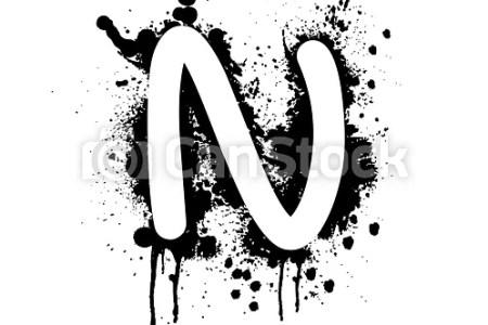 tag fancy letter n designs graffiti arts library fancy letter designs fancy lettering design a z fancy letter designs a z wall pin by john ramallo on