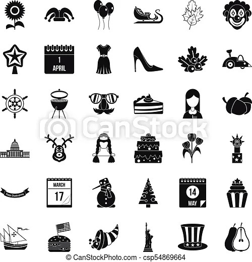 Man With Mustache Holding Hat Traditional Clothes Folklore Vector