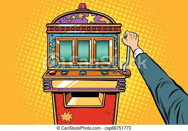 Antique collectible New https://slotsups.com/betitall-casino-review/ Period of time String Machine