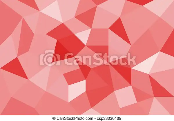 Sky light abstract geometric background texture