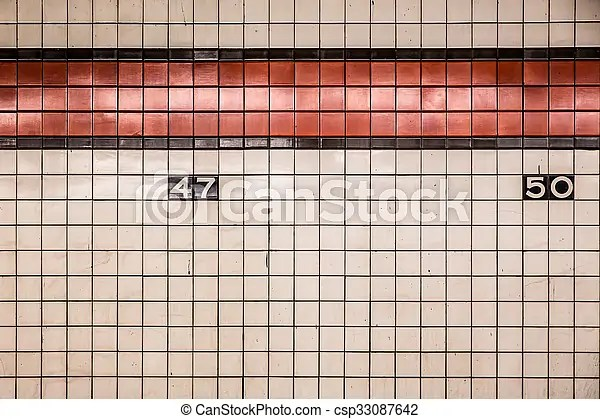 https www canstockphoto com subway tiles nyc 33087642 html