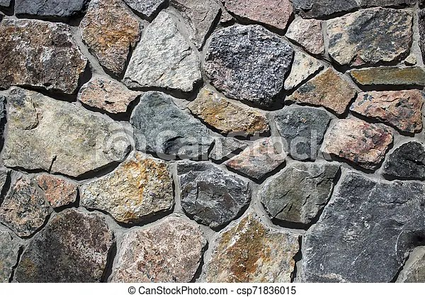 Texture Of Natural Stone Lined Background For Designers Old Stone Wall Texture The Rock Wall Seamless Texture