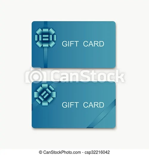 Voucher Gift Certificate Coupon