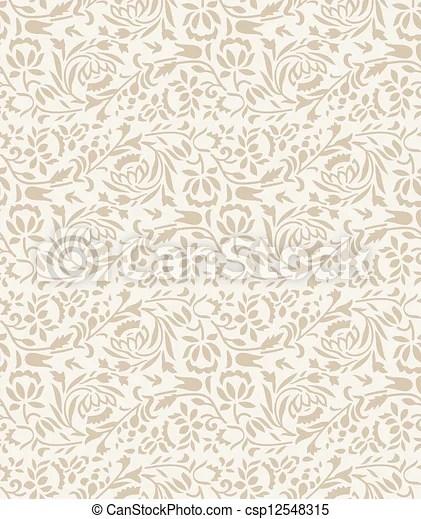 https www canstockphoto com wedding invitation card background 12548315 html
