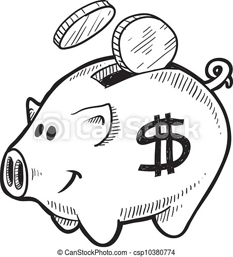 Bildergebnis für dollarzeichen clipart