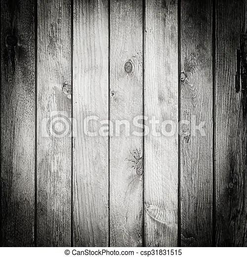 https www canstockphoto fr bois gris texture fond 31831515 html