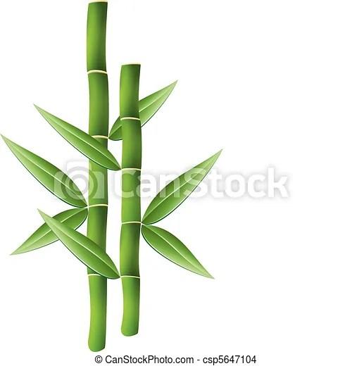 Illustrations Et Cliparts De Bambou 28 280 Dessins Et Illustrations Vecteurs Eps De Bambou Disponibles Pour La Recherche Parmi Des Milliers De Designers Graphistes De Clips Art Libre De Droits