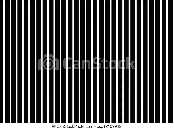 https www canstockphoto fr noir barre vertical 12109942 html