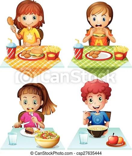 https www canstockphoto fr nourriture manger 27635444 html