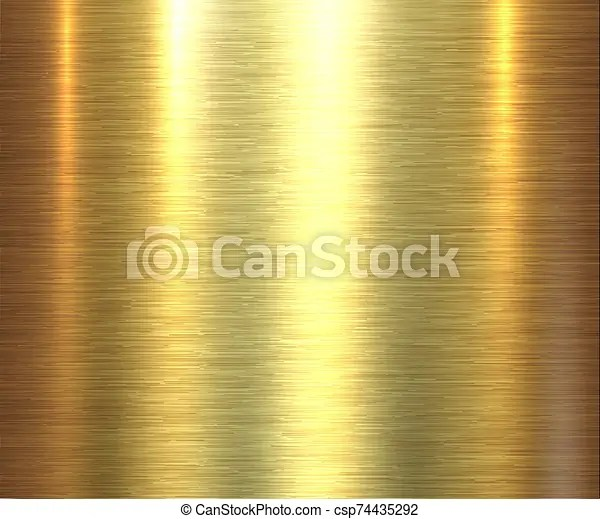 or fond metal texture