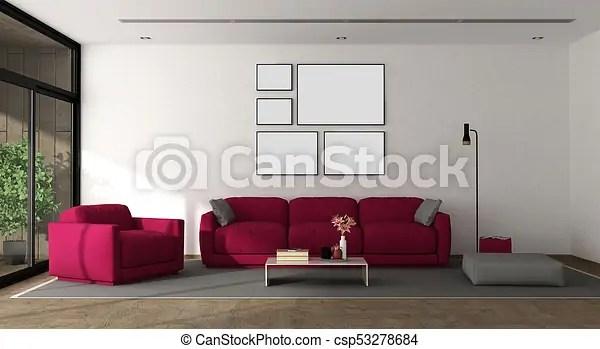 https www canstockphoto fr salon meubles moderne 53278684 html