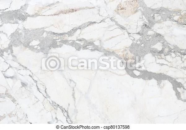 https www canstockphoto fr texture marbre blanc fond mur pierre 80137598 html