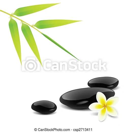 theme zen