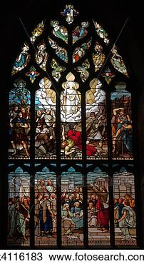 Stock Photo - St Giles Cathedral. Edinburgh. UK.. Fotosearch - Search Stock Images, Poster Photographs, Pictures, and Clip Art Photos