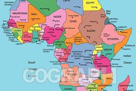 Africa map and names hd images wallpaper for downloads easy world map with names a australia world map map names world map with asia in middle new world map country names capitals world map with asia in middle new gumiabroncs Choice Image