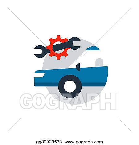 All About Car Insurance