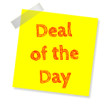 deal-of-the-day-1438905_640