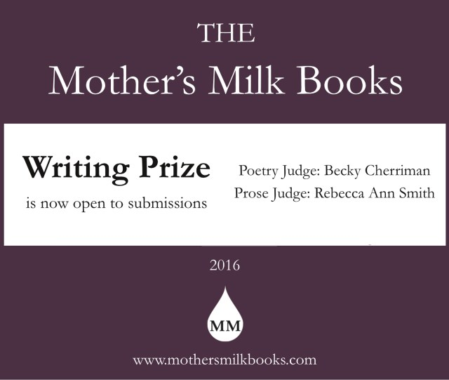 writing-prize-ad-2016