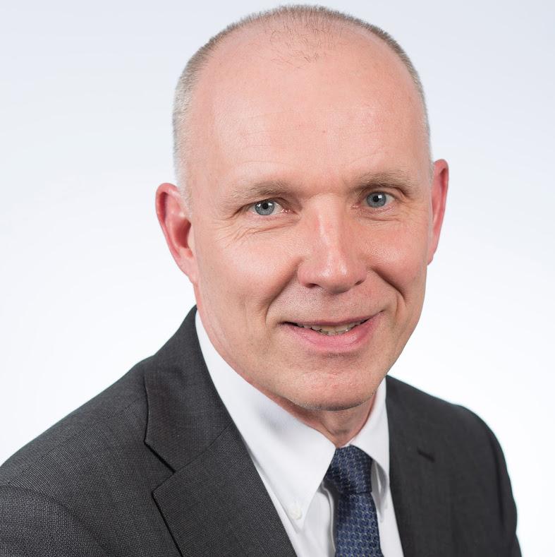 Michel Bohdanowicz expert des CSE