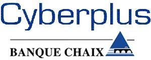 banque chaix cyberplus