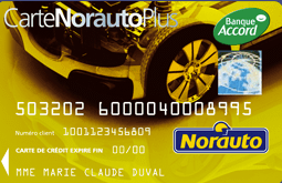 carte norauto banque accord