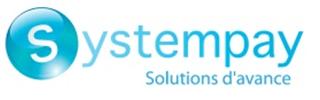 systempay cyberplus paiement