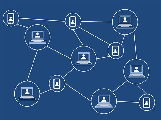 blockchain-3019120_640