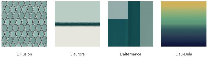 Apostrophe Sarah Lavoine Nobilis Comptoir Des Peintures Reims