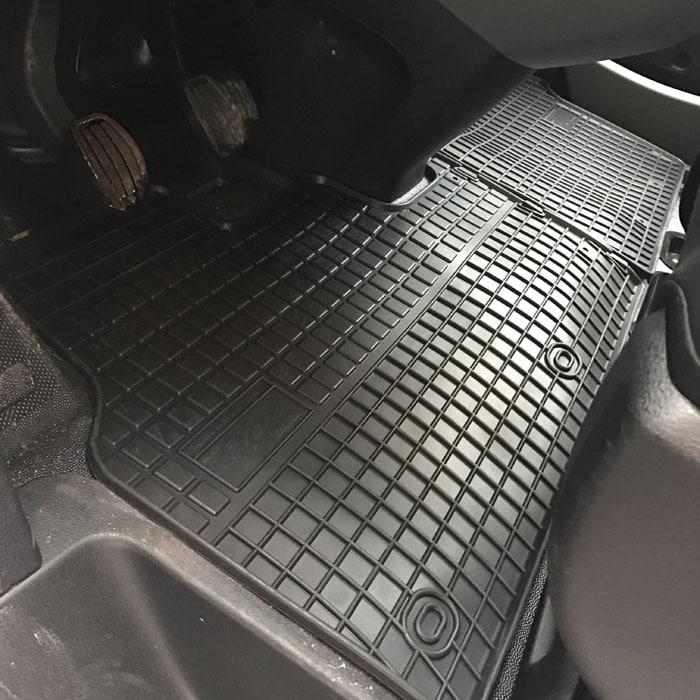 tapis de sol pour peugeot expert
