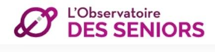 L'observatoire des seniors