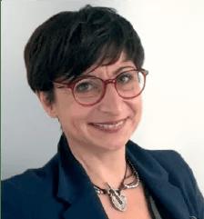 Nathalie Yves, experte des services et de la mode pour les personnes âgées