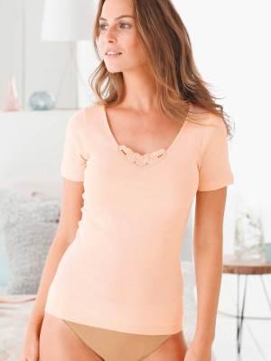chemises manches courtes blanches ou de couleur