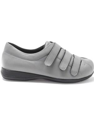 Derbies pour pieds ultra sensibles